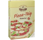 Mix de faina fara gluten pizza