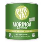 Moringa 78096