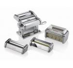 Set Masina de paste cu 3 accesorii Marcato