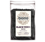 Orez Black Venus organic 500gr