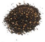 Organic indian chai