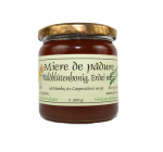 Padure miere