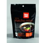 Pasta de soia Hatcho Miso