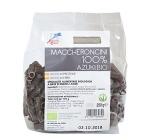Paste bio Maccheroncini din fasole azuki 100 250gr