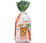 Paste morcovi