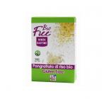 Pesmet bio din orez