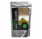 Pudra proteica din seminte de canepa ecologica