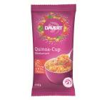Quinoa cup mexican style bio 65g DAVERT