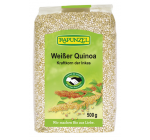 seminte de quinoa