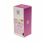Rooibos clasic demmers