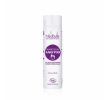 Sampon tratament cu lavanda organica impotriva paduchilor Neobulle 200 ml