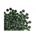Spirulina Organica Tablete