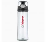 Sticla Vitamix pentru Sucuri/Smoothie-uri