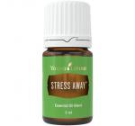 Stree away