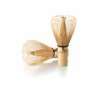Tel de bambus