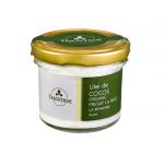 ulei de cocos trio verde