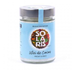 Ulei de cocos 300ml solaris