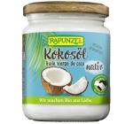 Ulei de cocos rapunzel