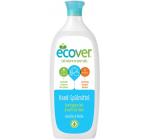 Detergent vase bio