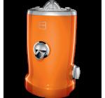 Vita juicer orange