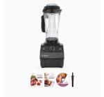 Blender Vitamix TNC 5200 negru