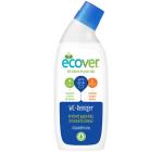 Solutie pentru curatat toaleta Ecover
