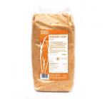 Zahar brun organic