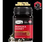 Miere de Manuka UMF 10+ Comvita