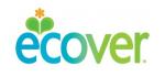 Ecoverlogo