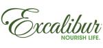Excalibur Logo 2012