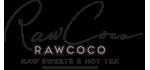 Arawcoco