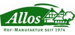 Alloslogo