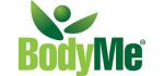 Bodyme logo