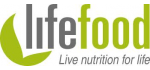 Lifefoodlogo