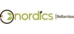 Nordics logo