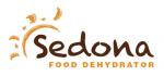 Sedona deshidrator
