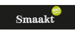 Smaakt logo