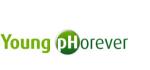 Youngphorever logo