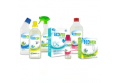 Beneficii detergenti bio