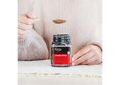 Cum este protejata mierea de manuka