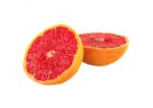 Salata cu grapefruit si avocado