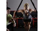 Solutie contractura musculara