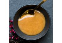 De ce este mierea de Manuka un produs cosmetic excelent