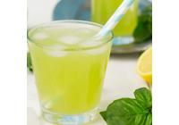 Limonada2