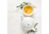 Mit si adevar despre ceaiul verde