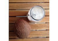 Produse din nuca de cocos si cum le folosesti