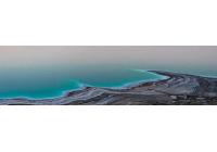 4 feluri in care namolul de la marea moarta iti transforma pielea
