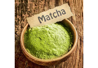MatchaA