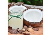 Ulei de cocos, un ghid util - Achizitie responsabila, beneficii, moduri de utilizare