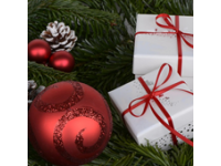 Cadouri de Craciun pentru rude si prieteniS
